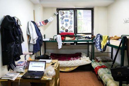 اعلام نرخ اجاره بهای خوابگاه های دانشجویی