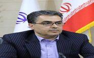 اجرای طرح ترافیک زوج و فرد از اول بهمن ماه در کرمانشاه