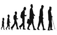 تکاملی که هر 7 سال در شخصیت انسان رخ می دهد