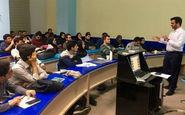 بخشنامه استخدام پذیرفتهشدگان نهایی دانشگاه فرهنگیان ابلاغ شد