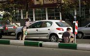 واکنش معاون شهردار تهران به بازنمایی کار کودکان در سریال «ملکه گدایان»