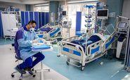 ابتلای ۵۸۸ خوزستانی به کرونا/ شناسایی بیماران در مرحله اولیه
