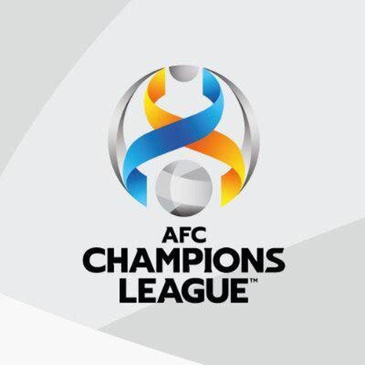 ۴ کشور برای میزبانی لیگ قهرمانان آسیا داوطلب شدند
