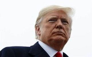 تهدید سناتورهای جمهوریخواه توسط ترامپ: اگر علیه من رأی دهید سرتان را میبرم!