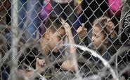 سازمان ملل: آمریکا رکورددار بازداشت کودکان در دنیا است