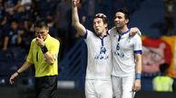 بهترین گل تاریخ لیگ قهرمانان آسیا به نام استقلال ثبت شد