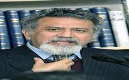 نگاهی به کودتای 28 مرداد و نقش حزب ایران