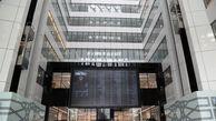 شاخص بورس معاملات سال جدید را با افت ۴ هزار واحدی آغاز کرد