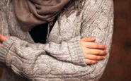 چگونه درد مفاصل را در فصل سرما از خودمان دور کنیم؟