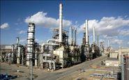 اتمام مرحله اول طرح لرزه نگاری اکتشاف نفت و گاز دانا