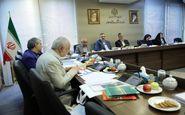 افتتاح ۲ کتابخانه مرکزی بجنورد و مشهد در چهلمین سال انقلاب اسلامی