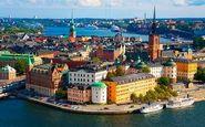 ممنوع الورود واعظ عربستانی به دانمارک به حکم مقامات مهاجرتی