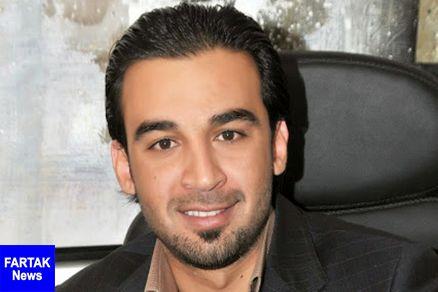 یک جوان 37 ساله رییس پارلمان عراق شد