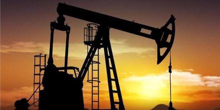 کاهش دوباره قیمت نفت در بازار جهانی/ اینبار 5 درصد
