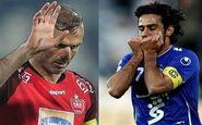 ماجرای عجیب رأیگیری AFC درباره اسطوره ایرانی لیگ قهرمانان/ جابهجایی مداوم حسینی و مجیدی + تصاویر