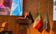 تهدید به نابودی مراکز تمدنی ایران مصداق تروریسم فرهنگی است
