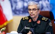 حضور تروریست ها در پاکستان ادامه یابد، ایران راسا عمل می کند