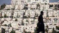 پیشنهاد سازمان ملل که به مذاق صهیونیستها خوش نمی آید