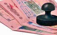 حذف مٌهر ورود به ایران از پاسپورت شرکت کنندگان خارجی نمایشگاه های بین المللی