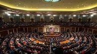 توافق جمهوریخواهان و دموکراتها برای جلوگیری از تعطیلی دوباره دولت آمریکا