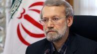 رئیس مجلس در راهپیمایی ۲۲ بهمن تهران حضور مییابد