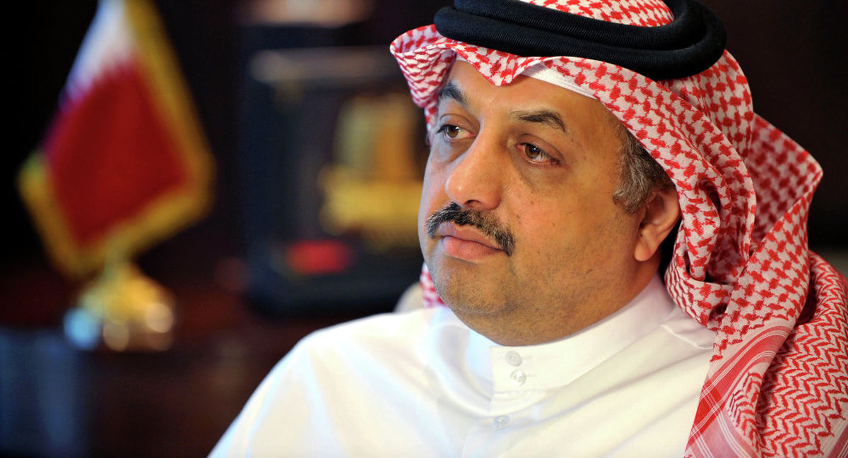 عامل شکست سناریوی نظامی علیه قطر فاش شد