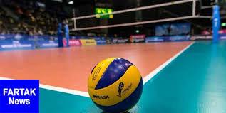 لیگ ملتهای والیبال| ایران نخستین تیم فینالیست شد