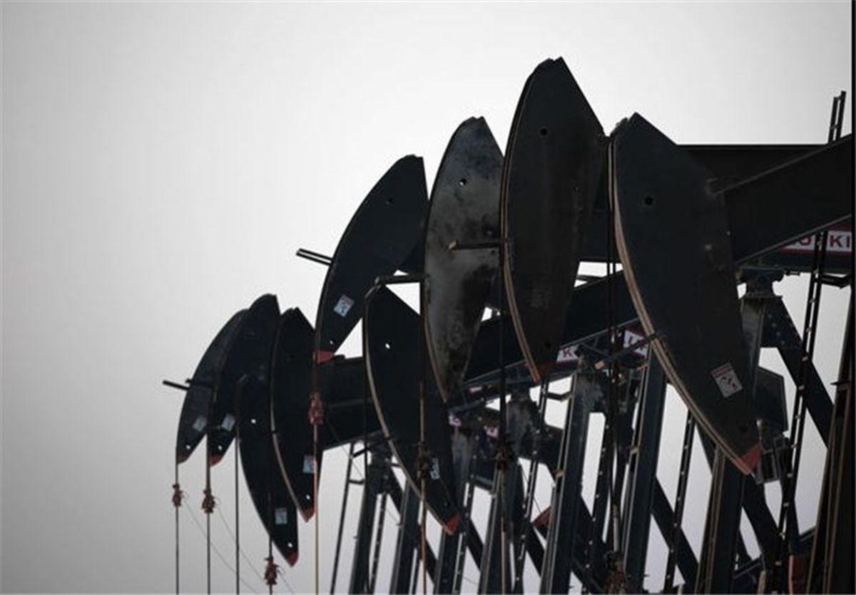 افزایش ورشکستگی در بخش انرژی آمریکای شمالی