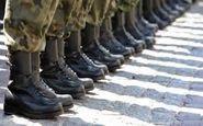 دوره آموزش سربازی تا چه زمانی یک ماهه خواهد بود؟