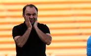 اختصاصی / استقلال دربی را میبرد؛ عراق سخت ترین حریف ایران در راه المپیک است + فیلم