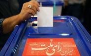 موسوی: تا ساعت۱۲ شب می توانیم انتخابات را تمدید کنیم