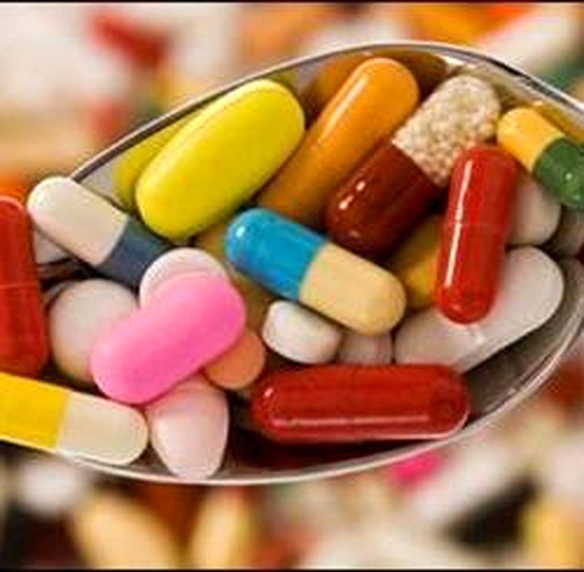 کشف دارویی جهت جلوگیری از شیوع مرگبارترین سرطان پوست