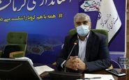 وضعیت استان ناپایدار است