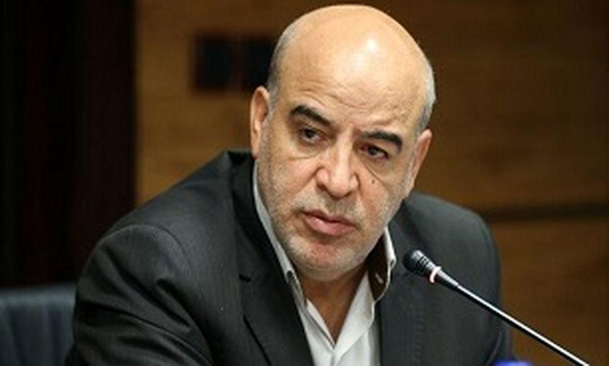 طرح جامع «تأمین مسکن برای اقشار فاقد مسکن» در دستورکار مجلس قرار گرفت