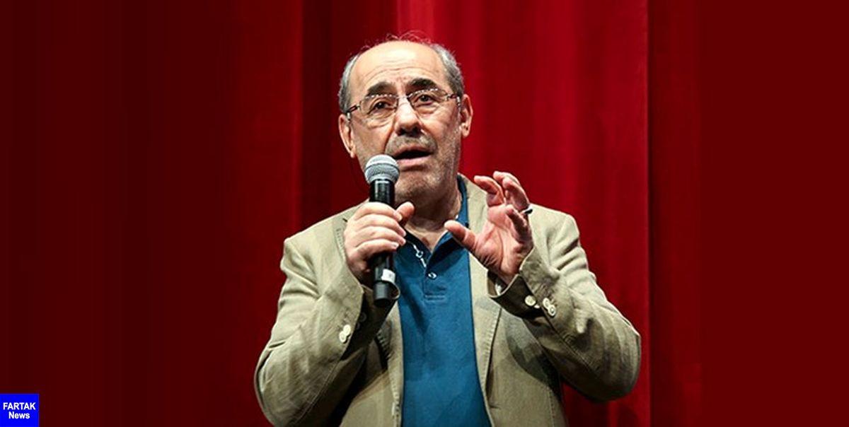 فیلمهای شریفینیا و تبریزی مجوز نمایش گرفتند