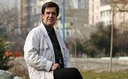 مهاجرت دومین گزارشگر جنجالی صداوسیما به اروپا