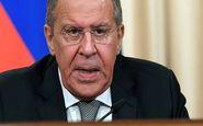 آمریکا با آتش بازی نکند/تاکید بر لزوم قطع حمایت از کردهای سوری