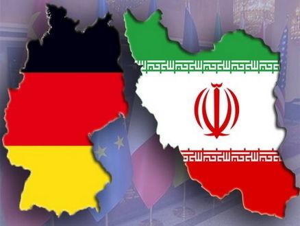 مذاکره شرکت آلمانی با استاندار برای سرمایهگذاری در پروژههای خوزستان