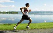 آنچه در خصوصو دویدن هنگام صبح باید بدانید