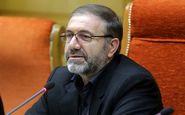 ذوالفقاری رئیس کمیته پدافند غیرعامل وزارت کشور شد
