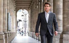 اکران ۳ فیلم تام کروز به تعویق افتاد