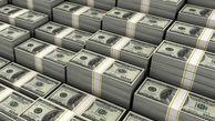 صرافیها مجاز به واردات ارز و طلا شدند/ شرایط بازار ارز در روزهای آینده بهتر میشود