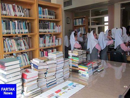 پایان تغییرات کتب درسی و ورود به مرحله همسوسازی کتابها