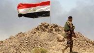 چندین شهید و زخمی در حمله انتحاری به یک حسینیه در بغداد