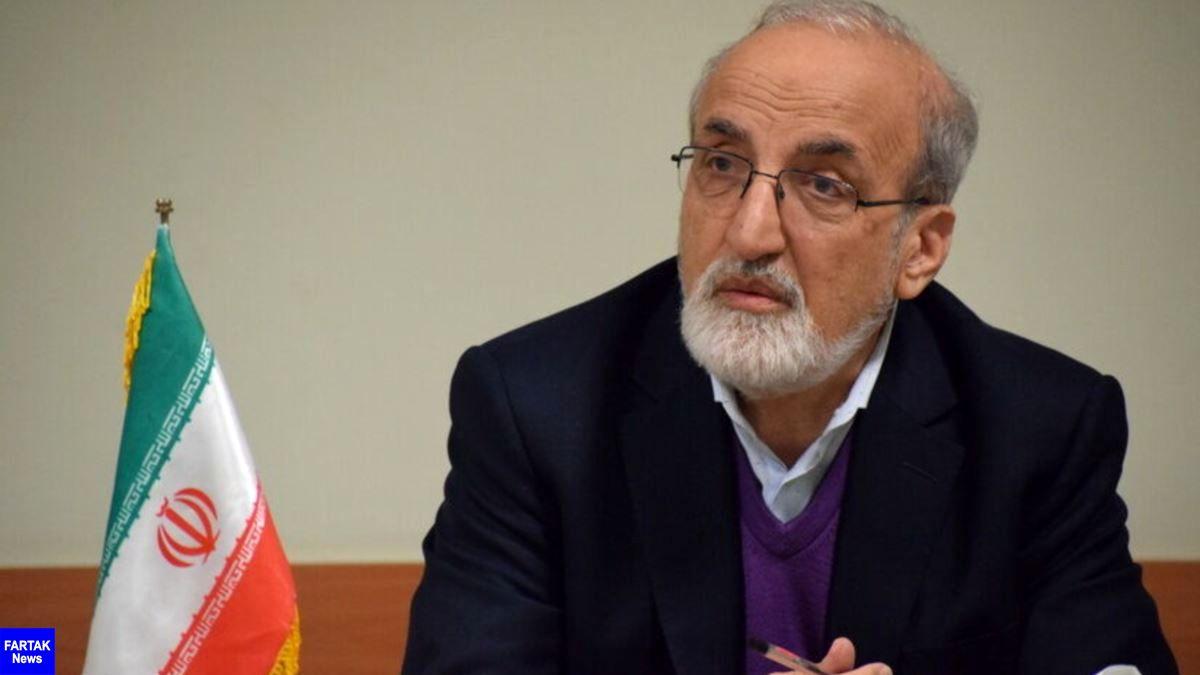 معاون وزیر بهداشت: داروهایی جدید برای درمان کرونا به کار گرفته می شود