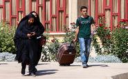 دانشگاهها امکان حضور بیشتر دانشجویان را فراهم کنند