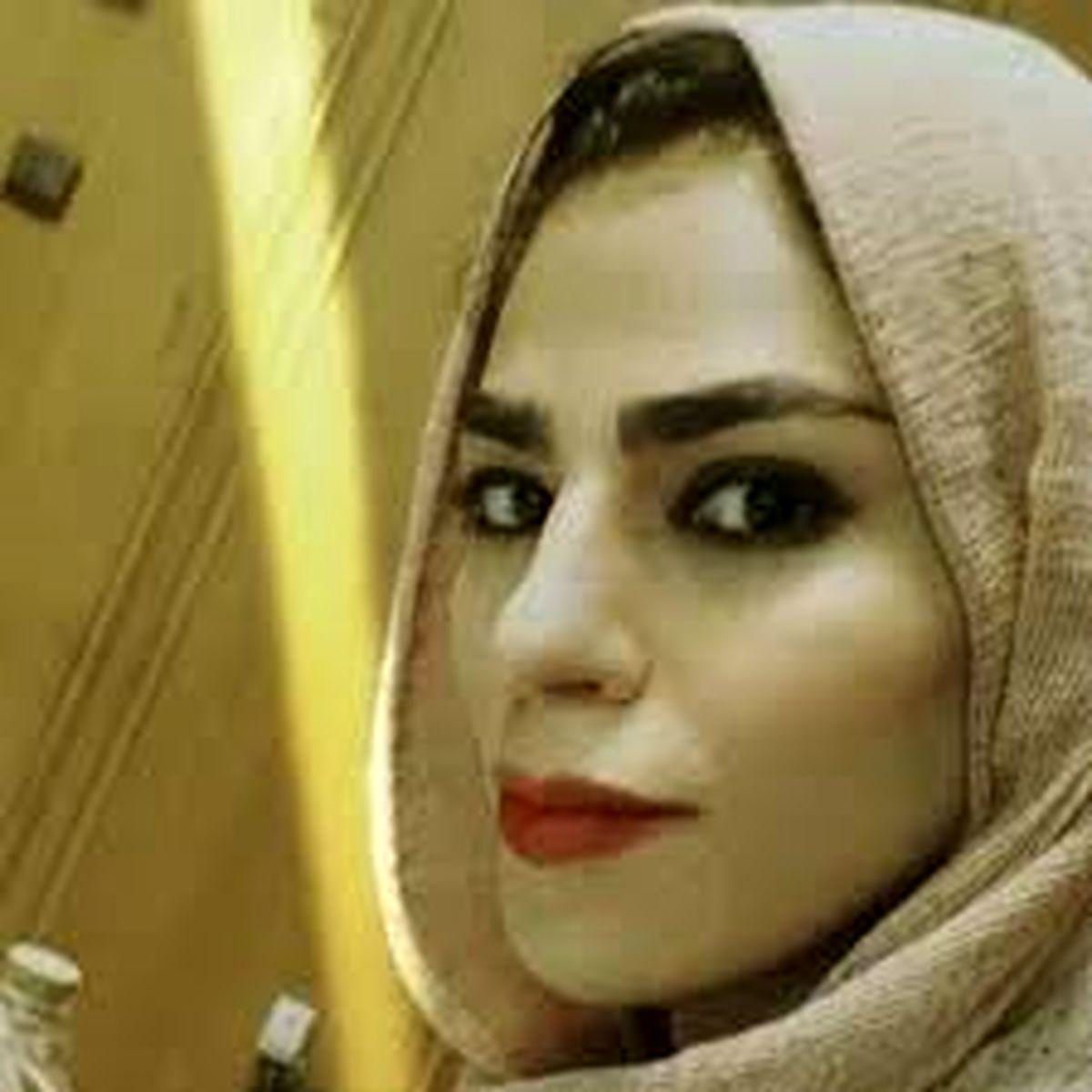 خطاب به دخترانِ مرکز خریدِ لیدوما در شهرک غربِ تهران