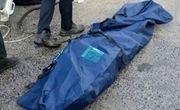 کشف جسد سوخته کارگر شهرداری در نیزارهای چمران