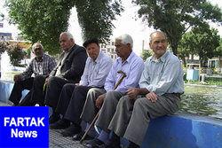 تمدید قرارداد بیمه تکمیلی آتیهسازان حافظ با صندوق بازنشستگی کشوری