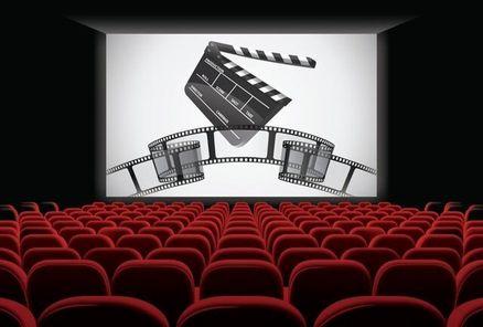 آمار فروش فیلمهای روی پرده/ایکس لارج در آستانه 5 میلیارد تومانی!